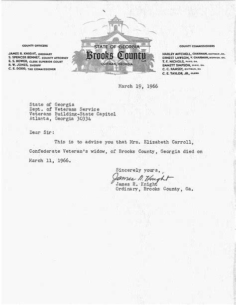 County Ga Civil Search County Usgenweb Archives