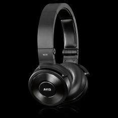 Headphone Akg K618dj akg k618dj fi org
