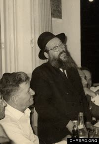 oldest chabad lubavitch emissary passes away chabad