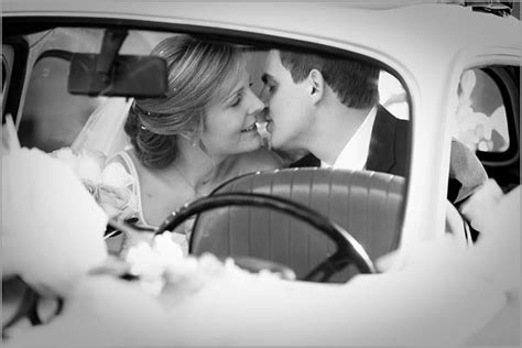 Exclusive Wedding Car Hire by Wedding Car Hire Groom Wedding Cars Design Bild