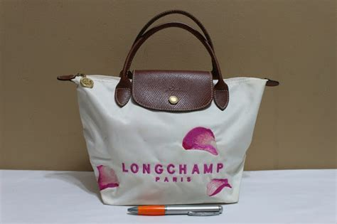 Tas Ransel Laptop Model Eiger Rayleigh Bonjour 11 wishopp 0811 701 5363 distributor tas branded second tas