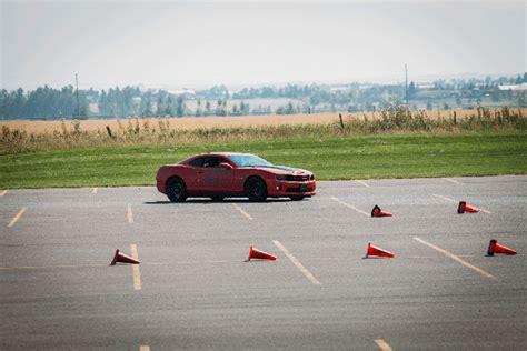bugatti crash gif camaro gifs find share on giphy