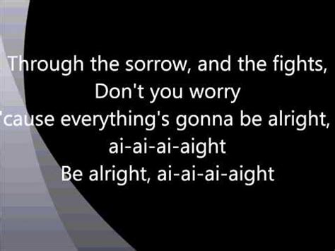 justin bieber it s gonna be alright mp3 be alright acoustic justin bieber mp3 free download