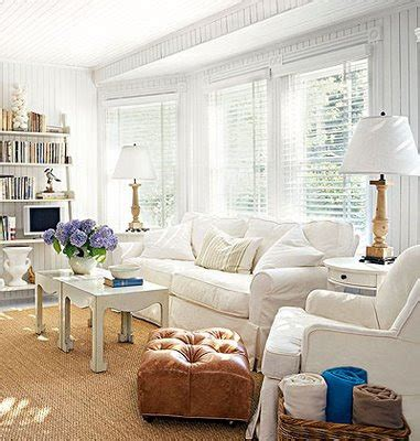 Cottage Style Living Room Ideas Cottage Living Room Decorating Ideas Home Garden Design