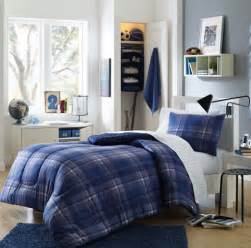 College Bedding Sets For Guys Factors To Consider When Selecting Room Bedding