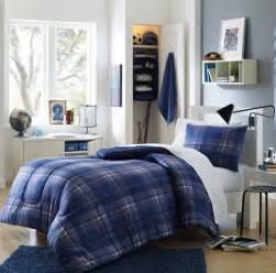 Realtree Duvet Cover Dorm Room Bedding For Guys Bedroom Design