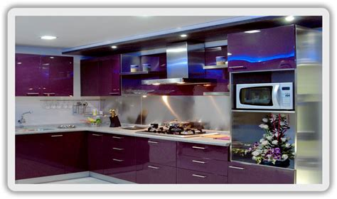 Best Home Interior Design Chennai Modular Kitchen Home Christmas Decoration
