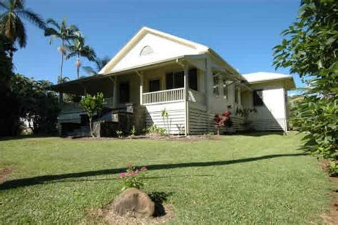 big island sees big rise in home prices big island now