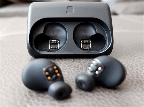 dash reviews the bragi dash review tools and toys