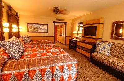 polynesian hotel room layout mouseplanet walt disney world park update by mark goldhaber