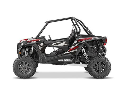 honda house powersports 2016 polaris rzr xp turbo