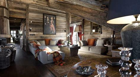 hütte in den alpen mieten courchevel 1850 chalet ormello ultra luxus chalet in den