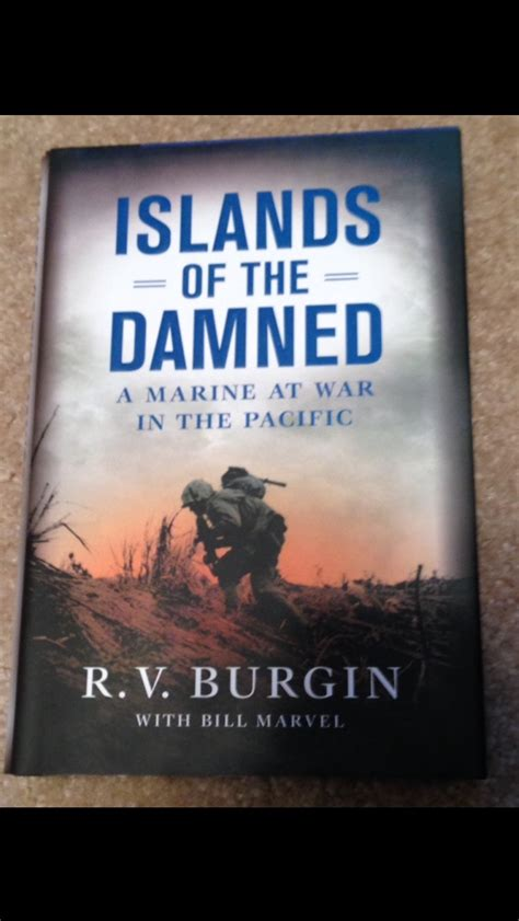 islands of the damned book report autographed books page 6 book reports u s militaria