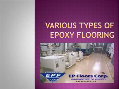types of flooring ppt meze blog