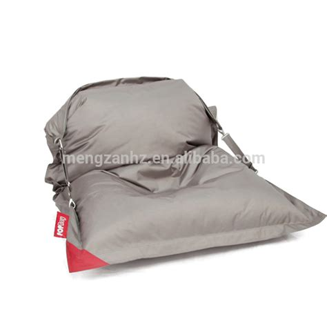 lazy boy bean bag outdoor waterproof lazy boy lounger bean bags cushion