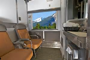 sleeper plus cabin key west travel tours