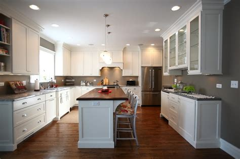 American Kitchen Ideas Kitchen Design American Style Kitchen And Decor
