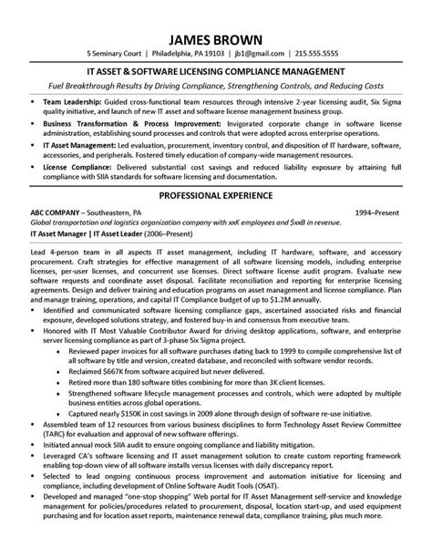 Technical Resume Advice 17 Best Images About Technical Resume Advice On