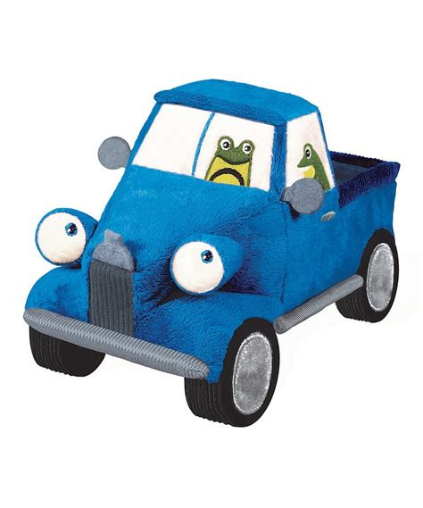 libro little blue trucks christmas 1000 ideas about little blue trucks on truck party themes birthday parties and 2nd