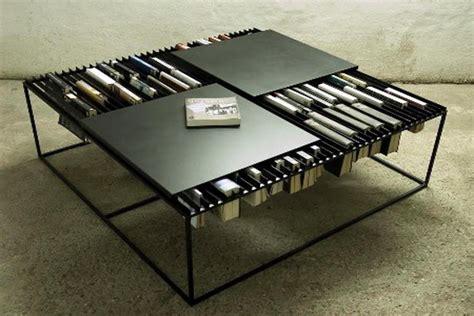 cool table designs luxury coffee table designs luxury topics luxury portal