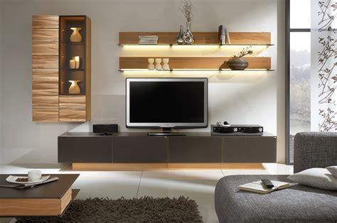 modern tv unit design ideas  bedroom living room