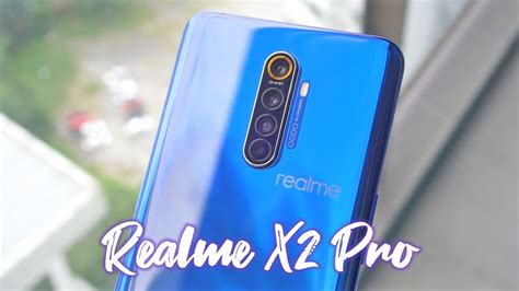 realme  pro snapdragon  hz mp youtube