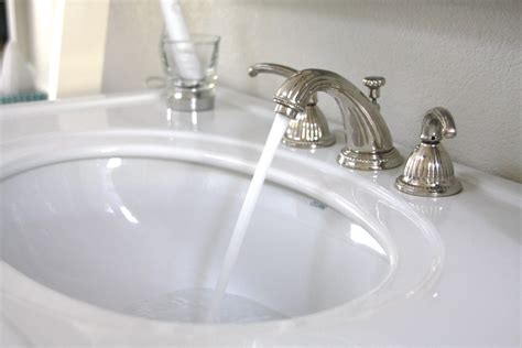 how to unplug bathroom sink 100 how to unplug a bathroom sink how to unclog any drain in your home how to