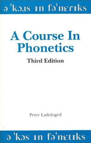 libro phonetics a coursebook syntax a generative introduction grammatica panorama auto