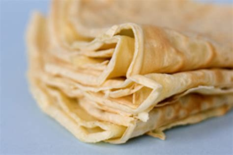 traditional wheat crepes with image tweet 183 turtl3s