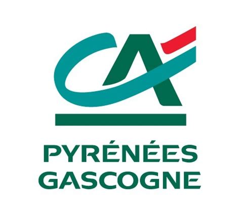 si鑒e social credit agricole cr 233 dit agricole mutuel pyr 233 n 233 es gascogne presse scoop it
