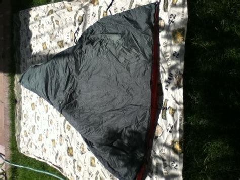 Climashield Quilt by Climashield Apex Quilts Backpacking Light