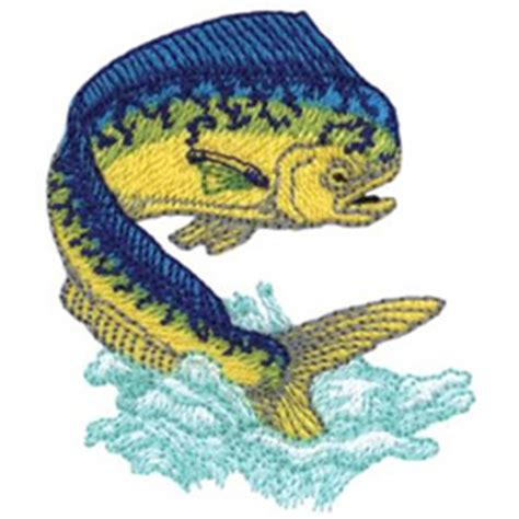embroidery design dolphin dolphin fish embroidery designs machine embroidery