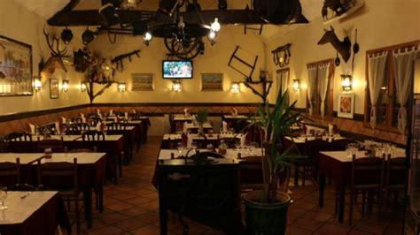La Grange à by Restaurant La Grange 224 Montfermeil 93370 Menu Avis
