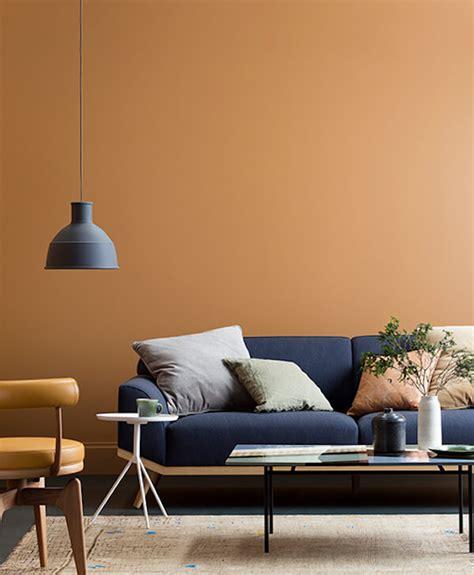 ambiances terracotta frenchy fancy
