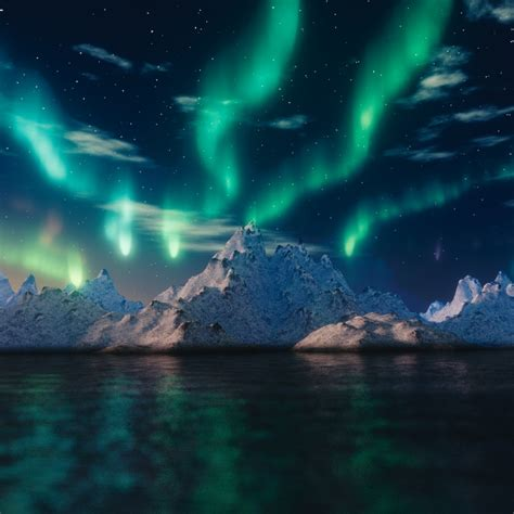best place to see northern lights in iceland in february best countries to see the northern lights mapping megan