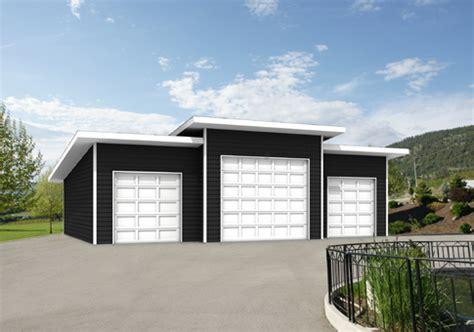 Garage C by Cedar Homes Garage C Modern Homes Cedar Homes