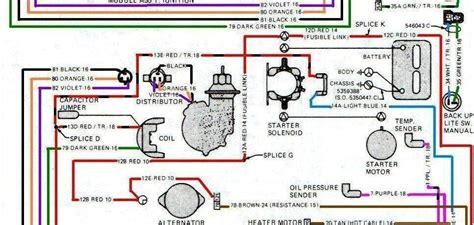 ultima alternator wiring diagram 32 wiring diagram