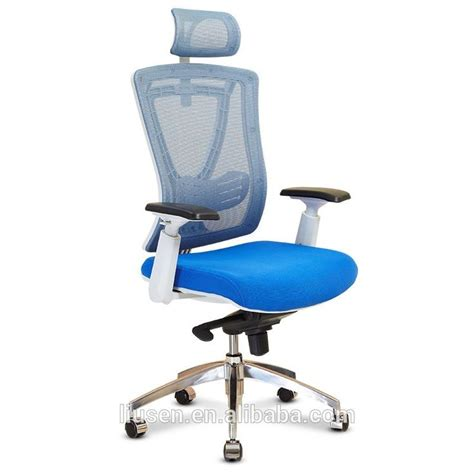 55 Best Office Chair Images On Pinterest Office Chairs Swivel Chair Price