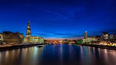 wallpaper hd 1920x1080 london 2013 skyline london lighting hd wallpaper free download