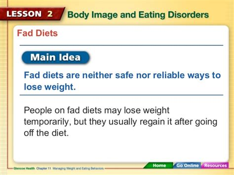 8 Fad Diets by Ch11 02