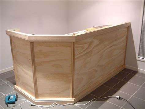 design for building a home bar 25 best ideas about build a bar on cave