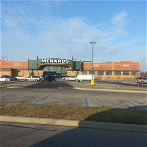 menards stores ohio locations menards free engine image