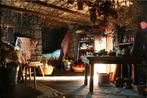 fantasy home decor vvise ħome n ɨnvitation vvise ħome ƒoundation