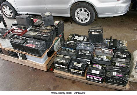 used car battery used car batteries www pixshark images galleries
