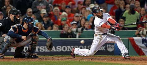 ian kinsler swing dustin pedroia swing pictures to pin on pinterest pinsdaddy
