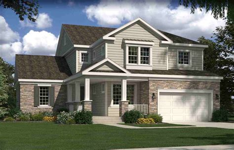 home s broadmoor traditional home design for new homes in utah