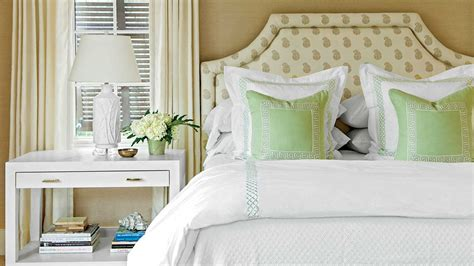 southern decorating ideas restful master bedrooms