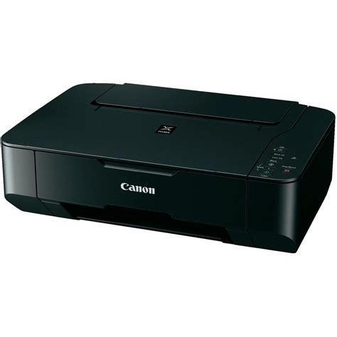 canon pixma mp230 resetter free download canon pixma mp230 from conrad com