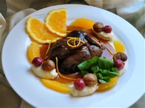 cuisiner un canard sauvage recette canard sauvage 224 la bigarade 750g