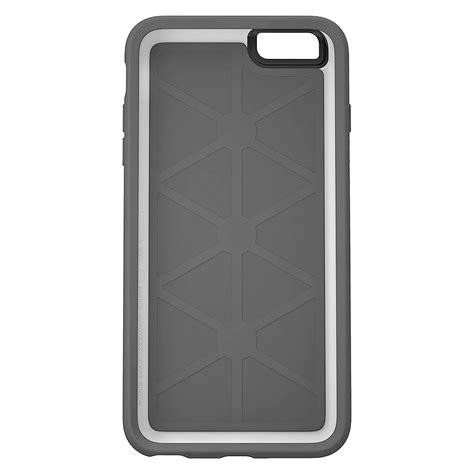 otterbox symmetry apple iphone 6s plus white